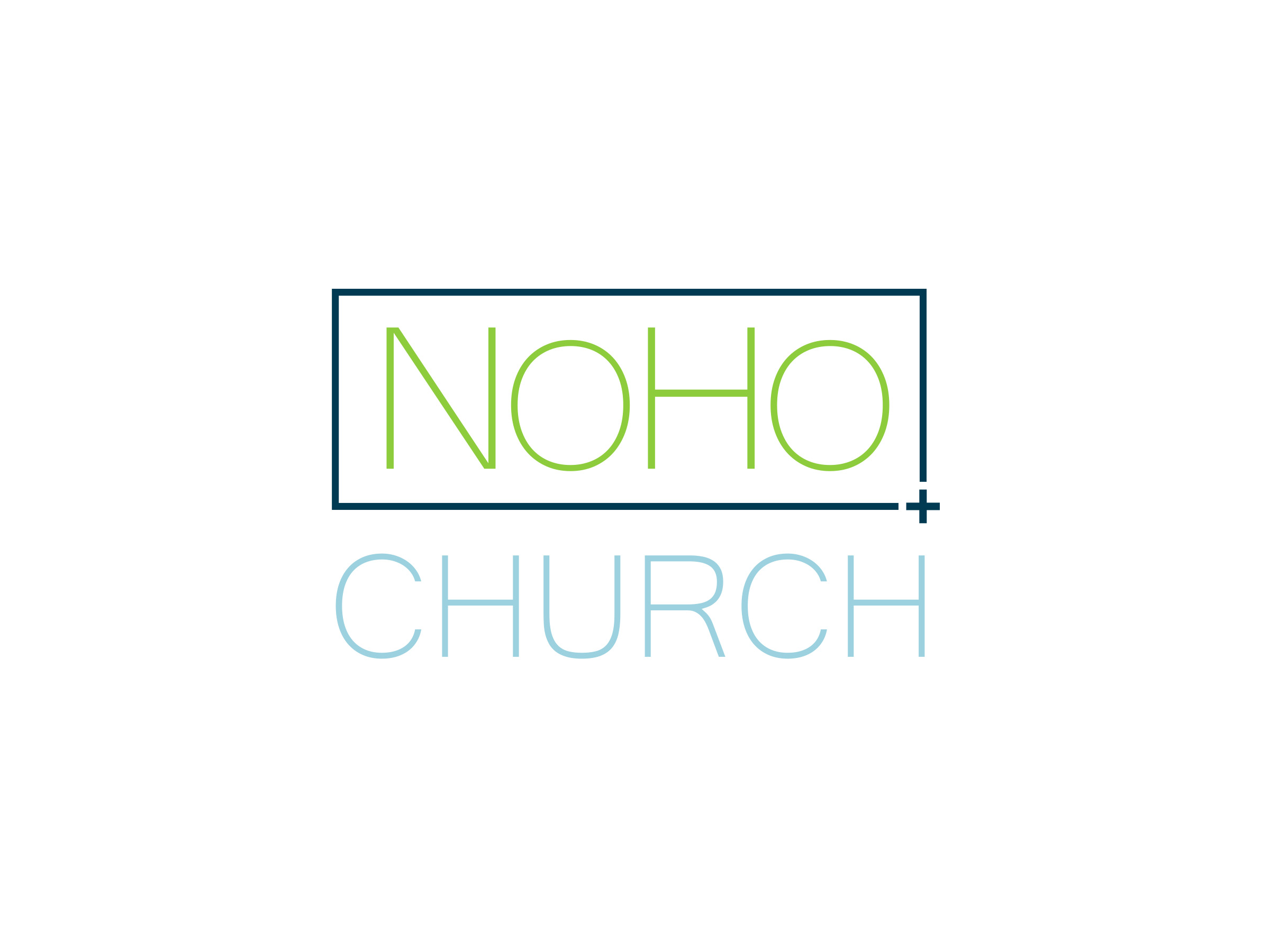 TH-logo-nohochurch.jpg