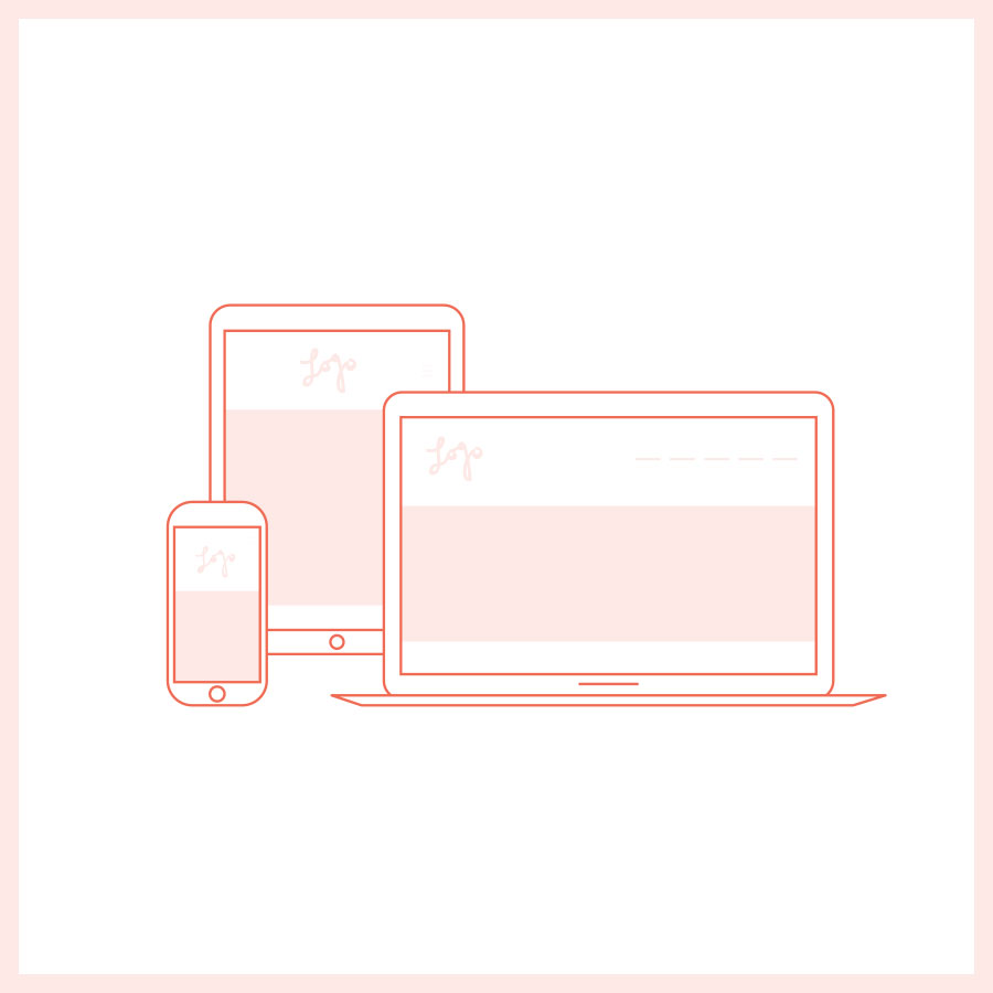 alimooney_web_services_web.jpg