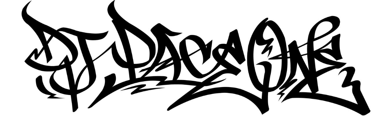 djpaceonetaglogocopywrite.jpg.png