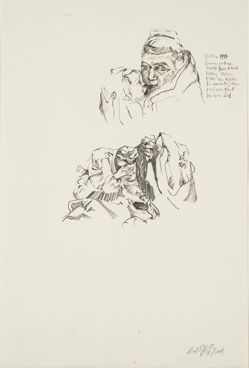 Doc. No. 5 (Germany, 1945).jpg