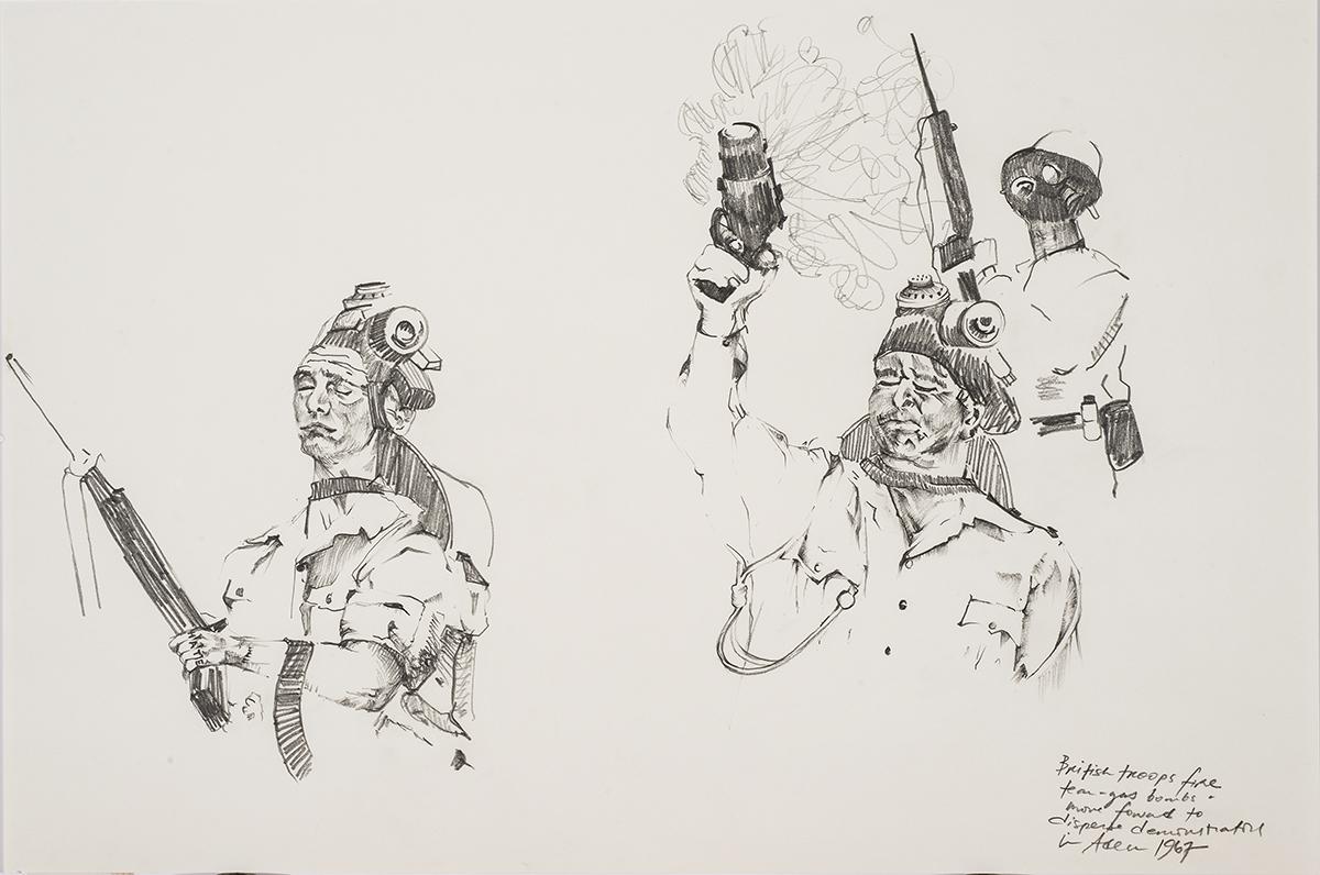 Doc. No. 10 (Aden, 1967).jpg