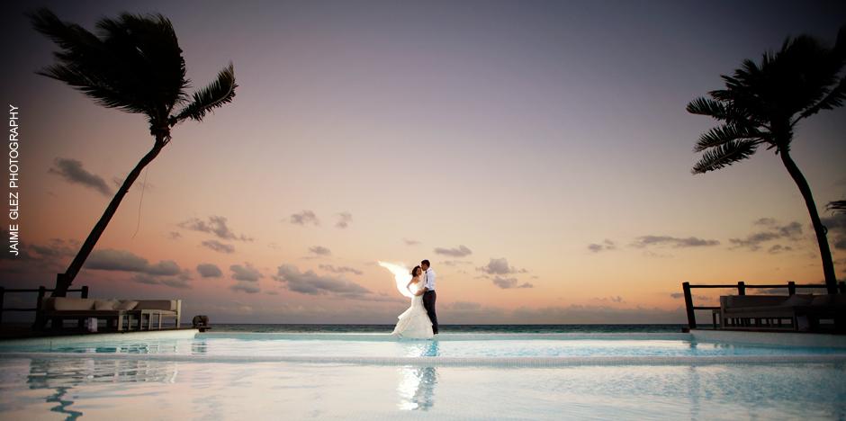 Jaime_GLez_wedding_photography.jpg