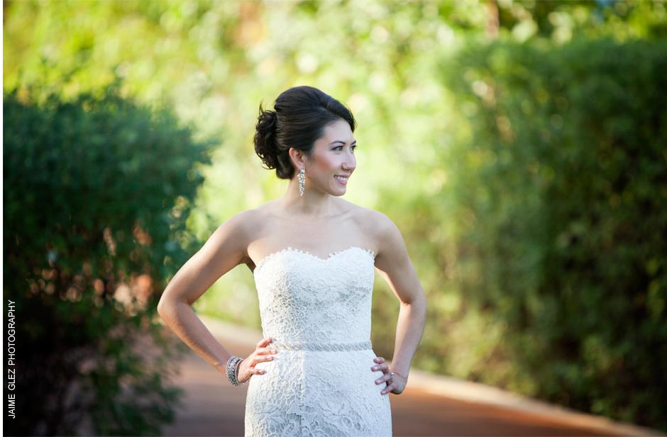 Playa-del-Carmen-Wedding-Photography.jpg