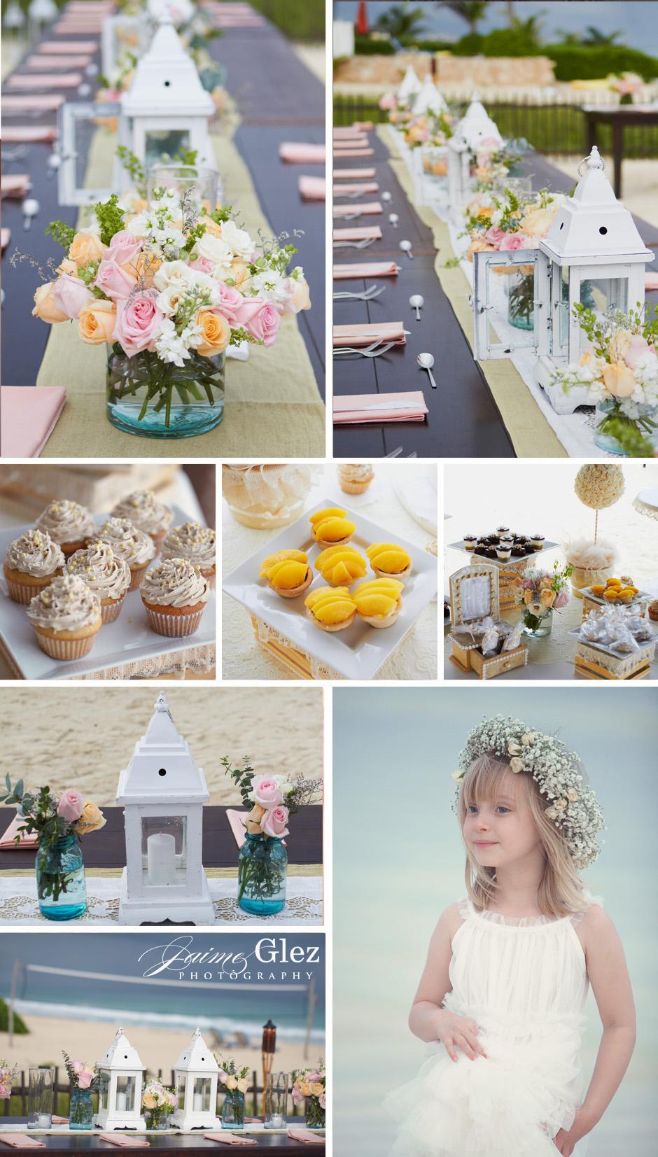 villa sol y luna wedding.jpg