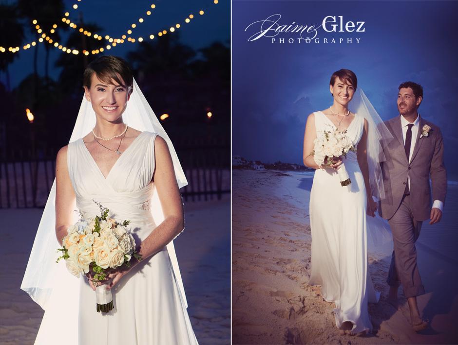 villa sol y luna wedding 20.jpg