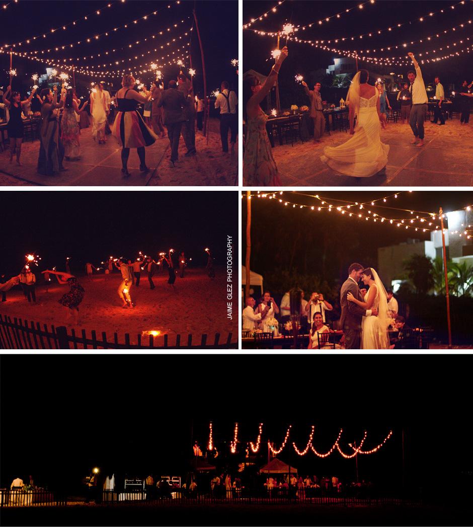 wedding photography villa sol y luna 3