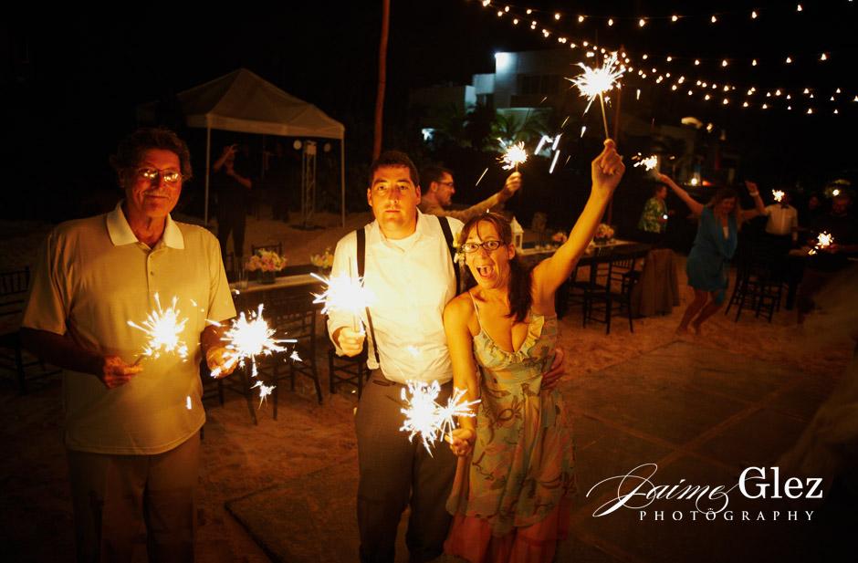 wedding photography villa sol y luna 4