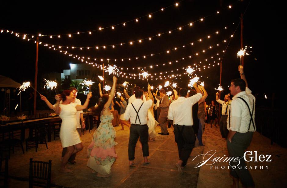 wedding photography villa sol y luna 5