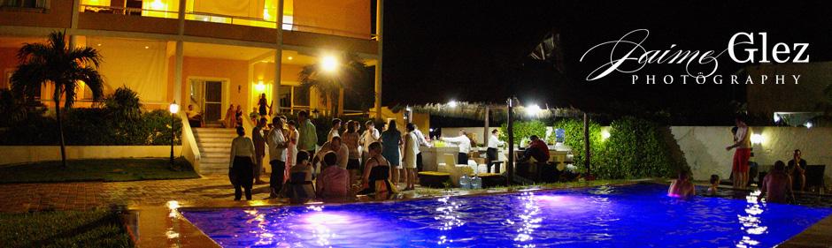 wedding photography villa sol y luna 8