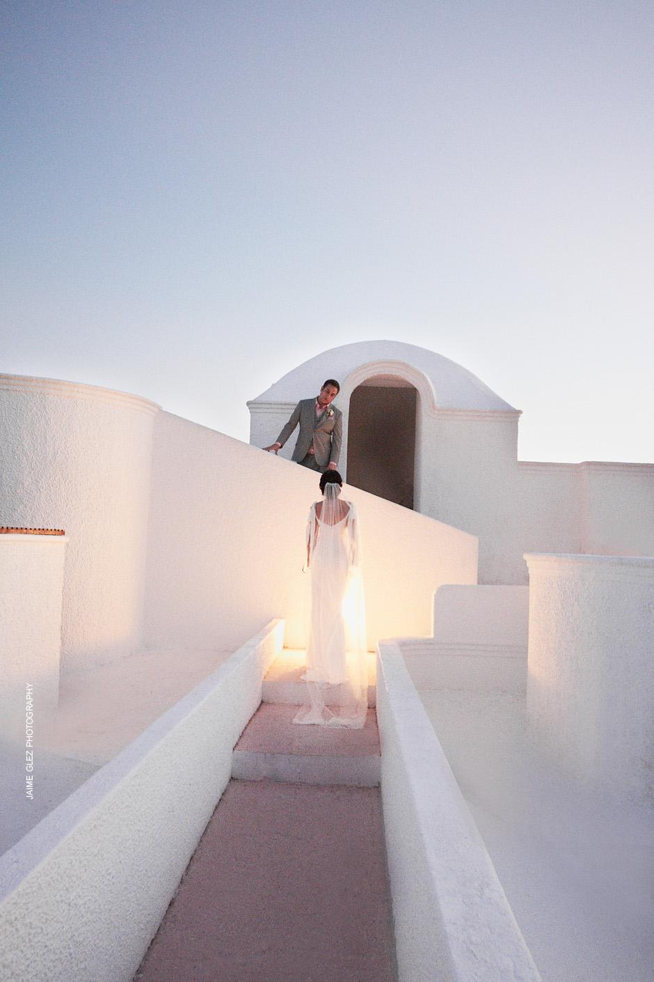 maroma resort wedding.jpg