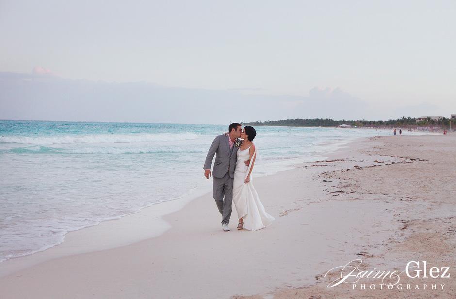 maroma resort wedding photography 4.jpg