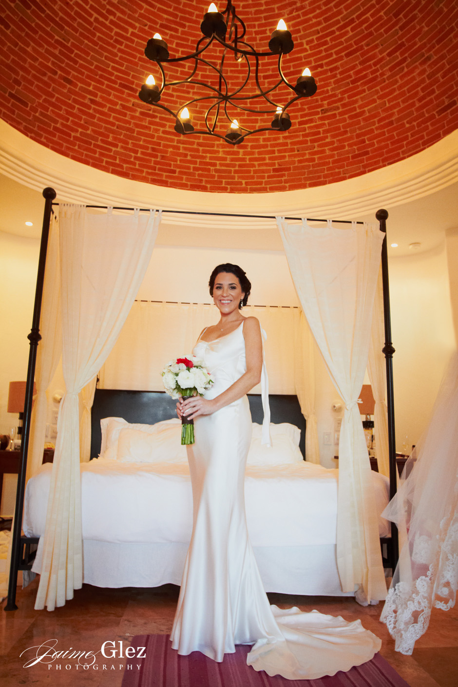 maroma resort wedding 2.jpg