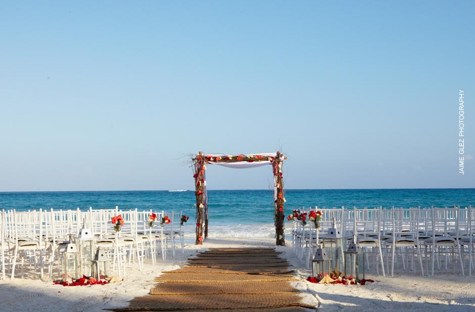 maroma resort wedding 3.jpg