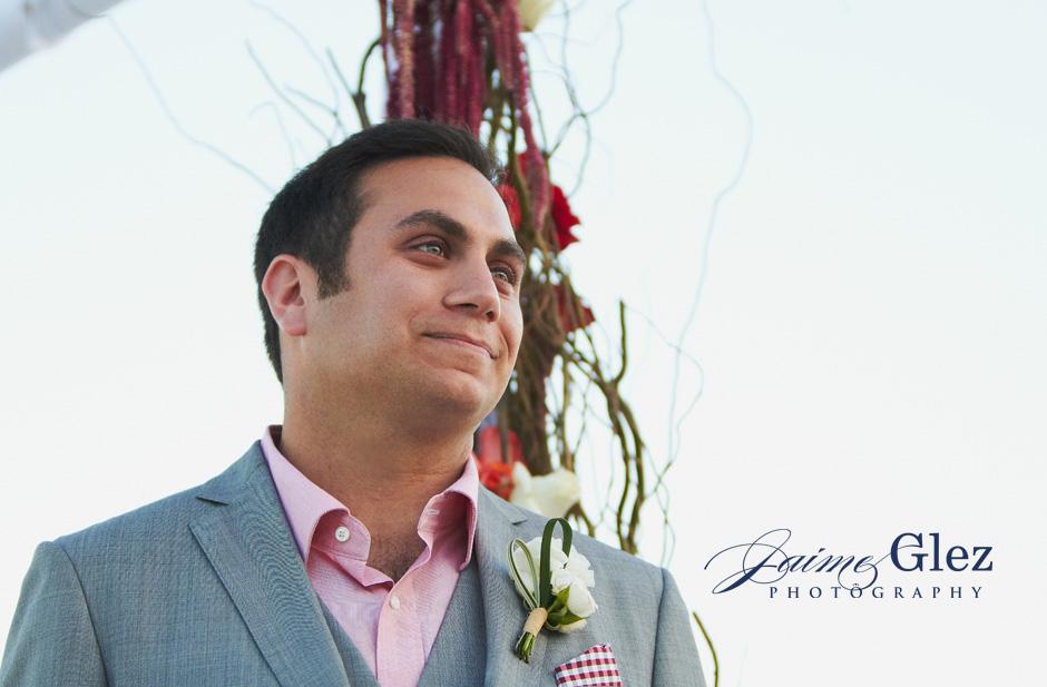 maroma resort wedding photography 2.jpg