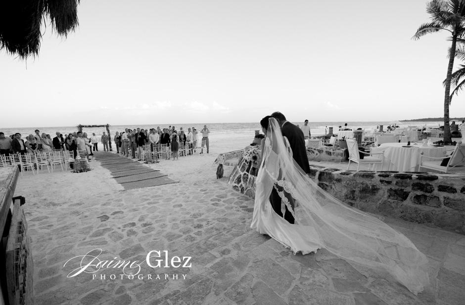 maroma resort wedding 13.jpg