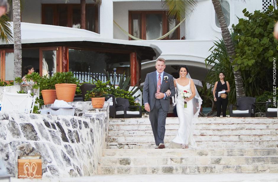 maroma resort wedding 11.jpg