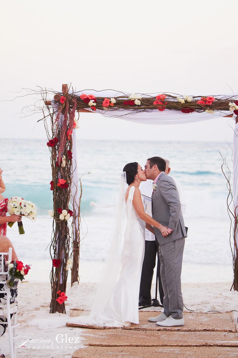 maroma resort wedding 18.jpg
