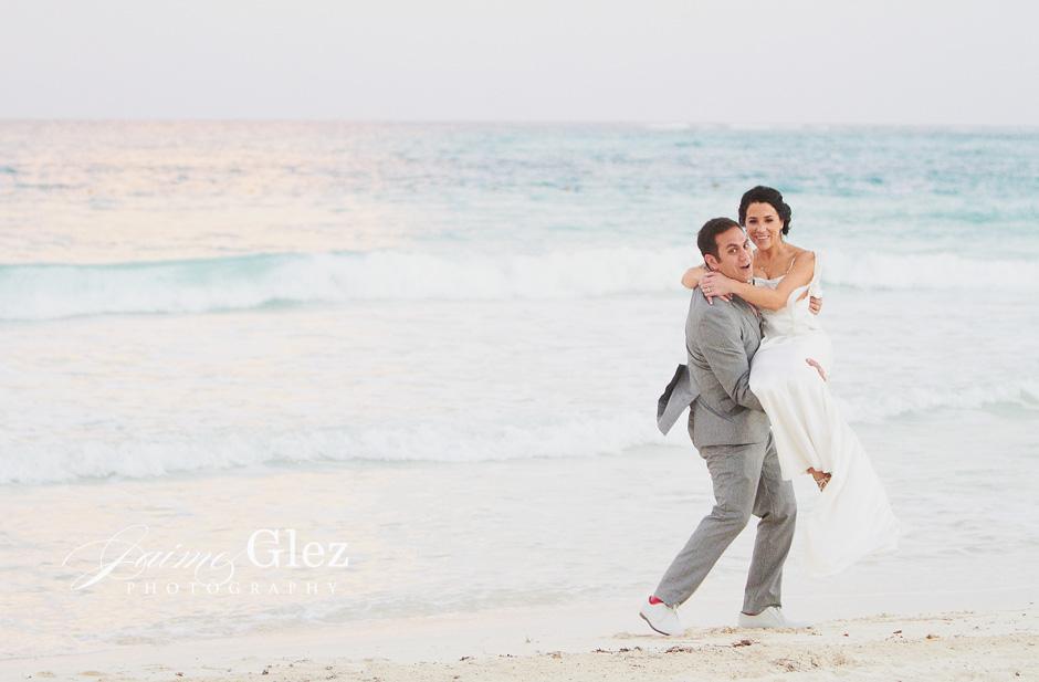 maroma resort wedding photography 3.jpg