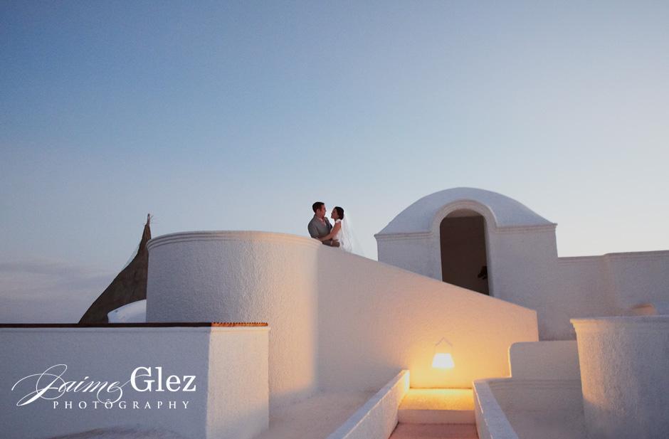 maroma resort wedding photography 5.jpg