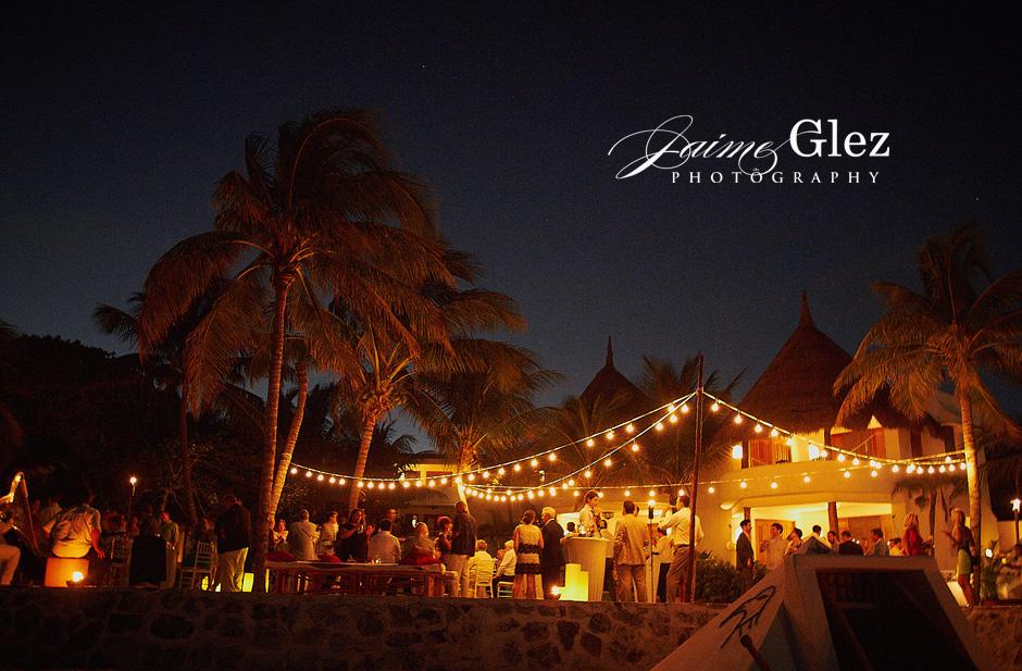 maroma resort wedding 8.jpg