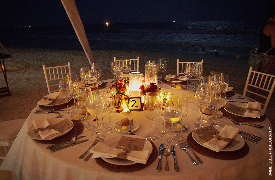 maroma resort wedding 9.jpg