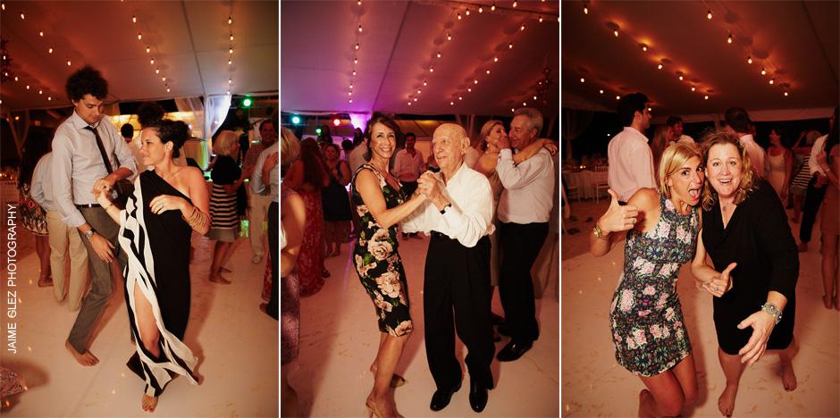 maroma resort wedding photography 8.jpg