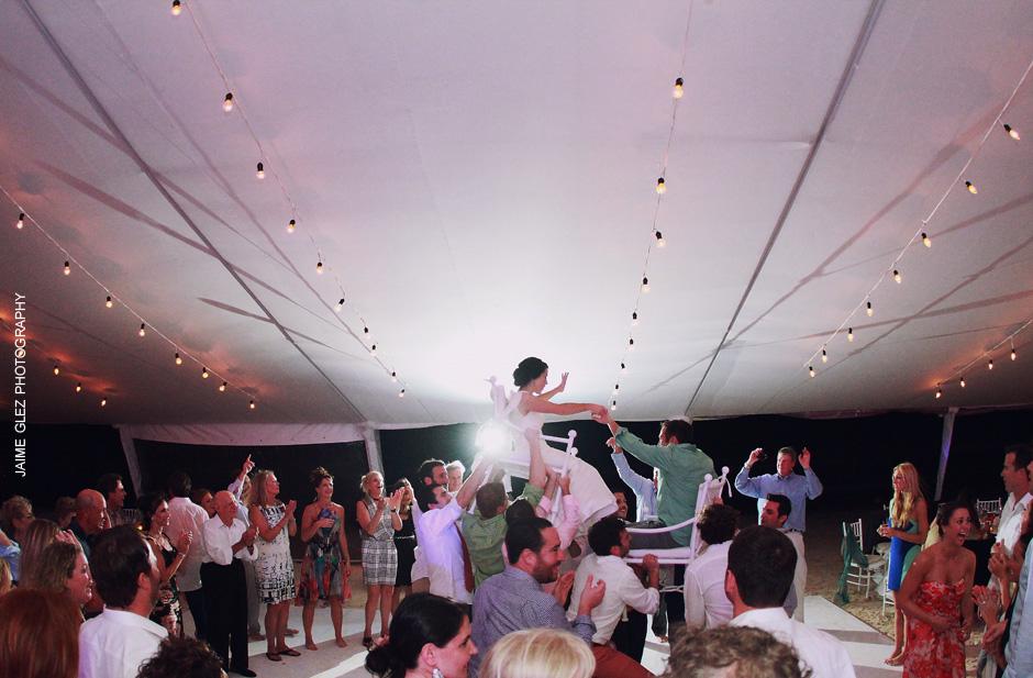 maroma resort wedding 19.jpg