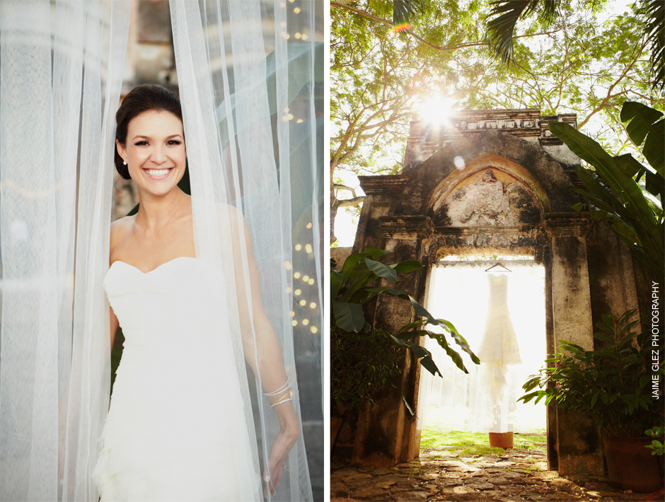 yucatan wedding photographer 1.jpg