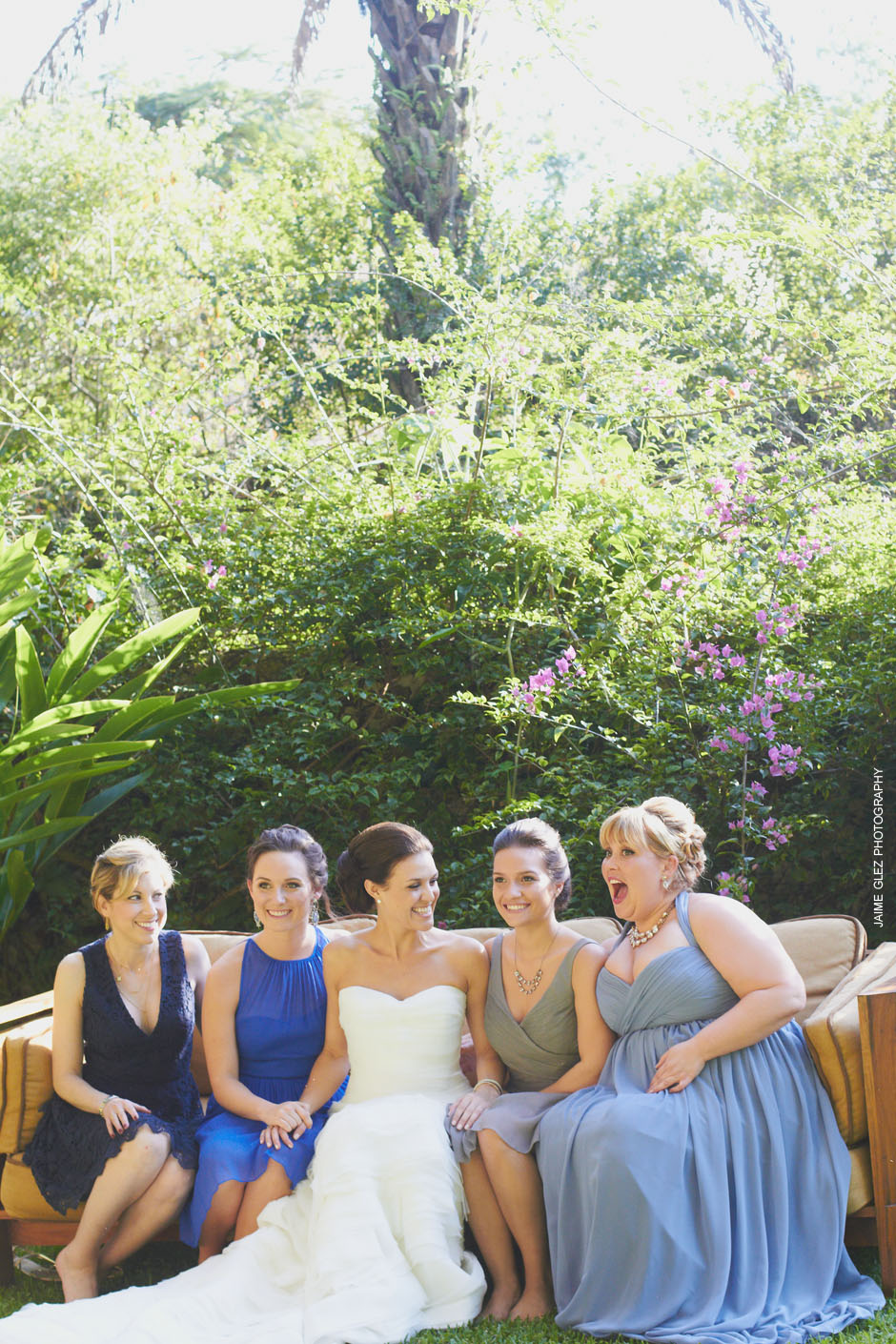 yucatan wedding photographer 6.jpg