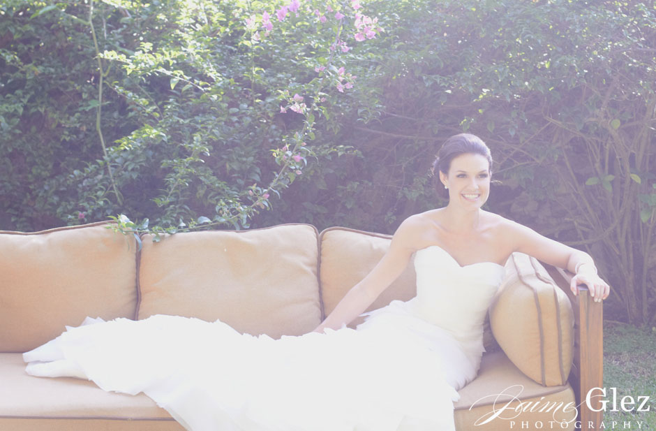 yucatan wedding photographer 7.jpg
