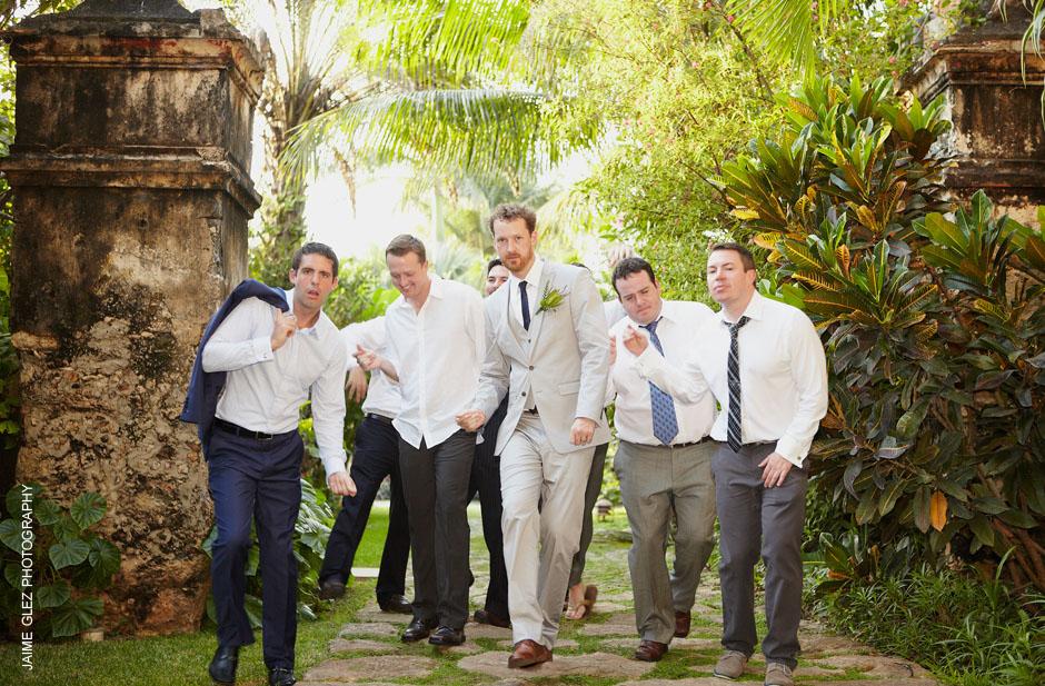 yucatan wedding photographer 5.jpg