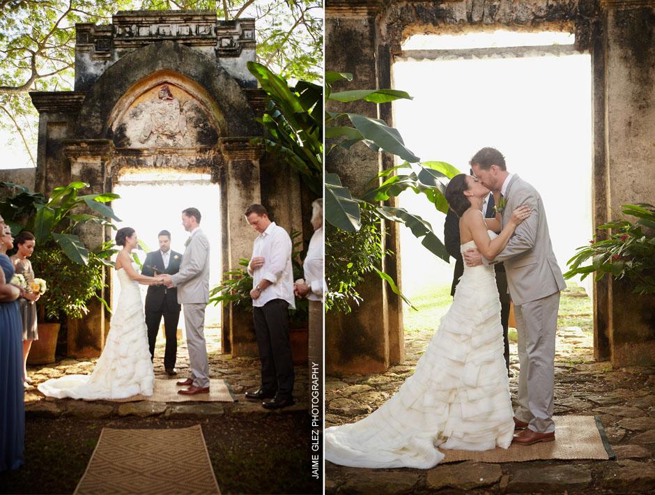hacienda sac chich wedding photography 2.jpg