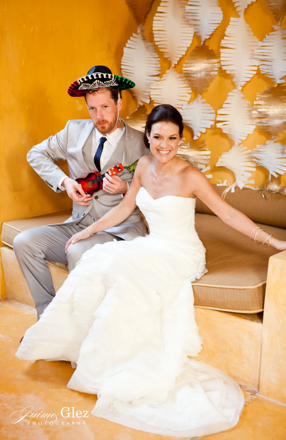 hacienda sac chich wedding photography 6.jpg