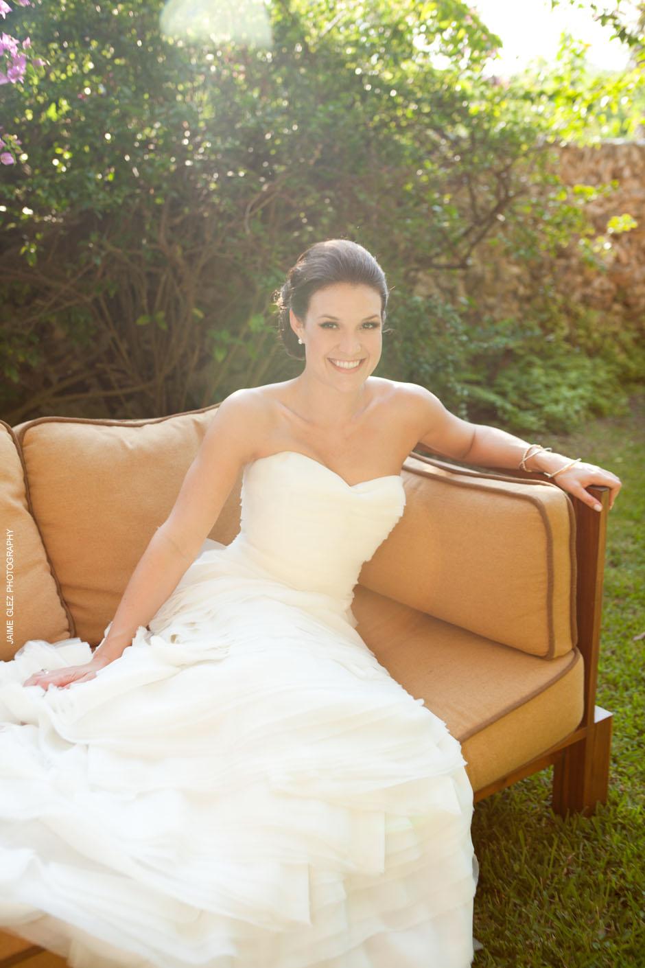 yucatan wedding photographer 2.jpg