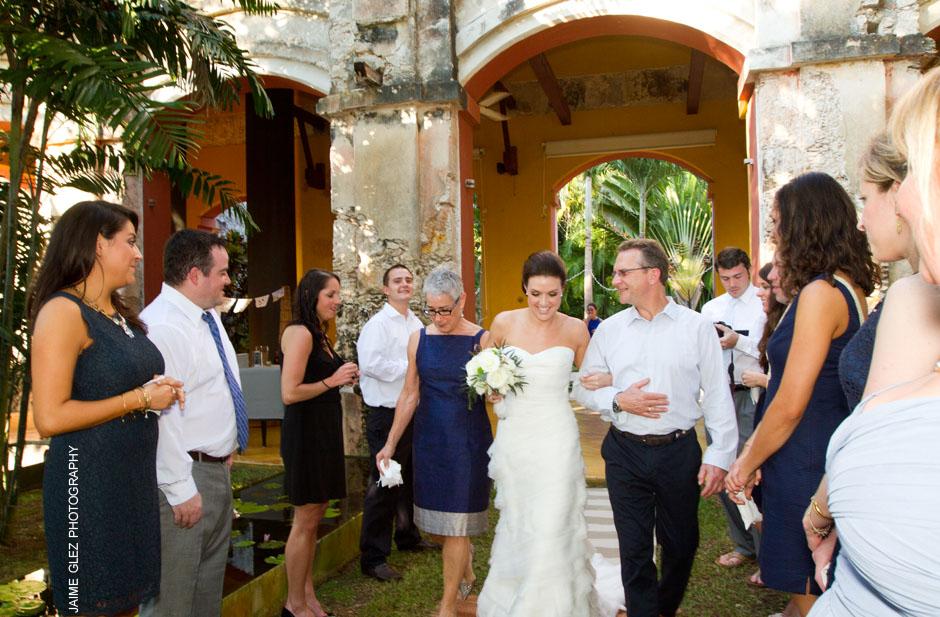 hacienda sac chich wedding photography 1.jpg