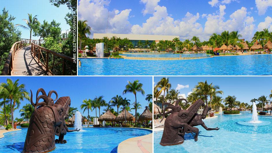 mayan palace riviera maya weddings 2.jpg
