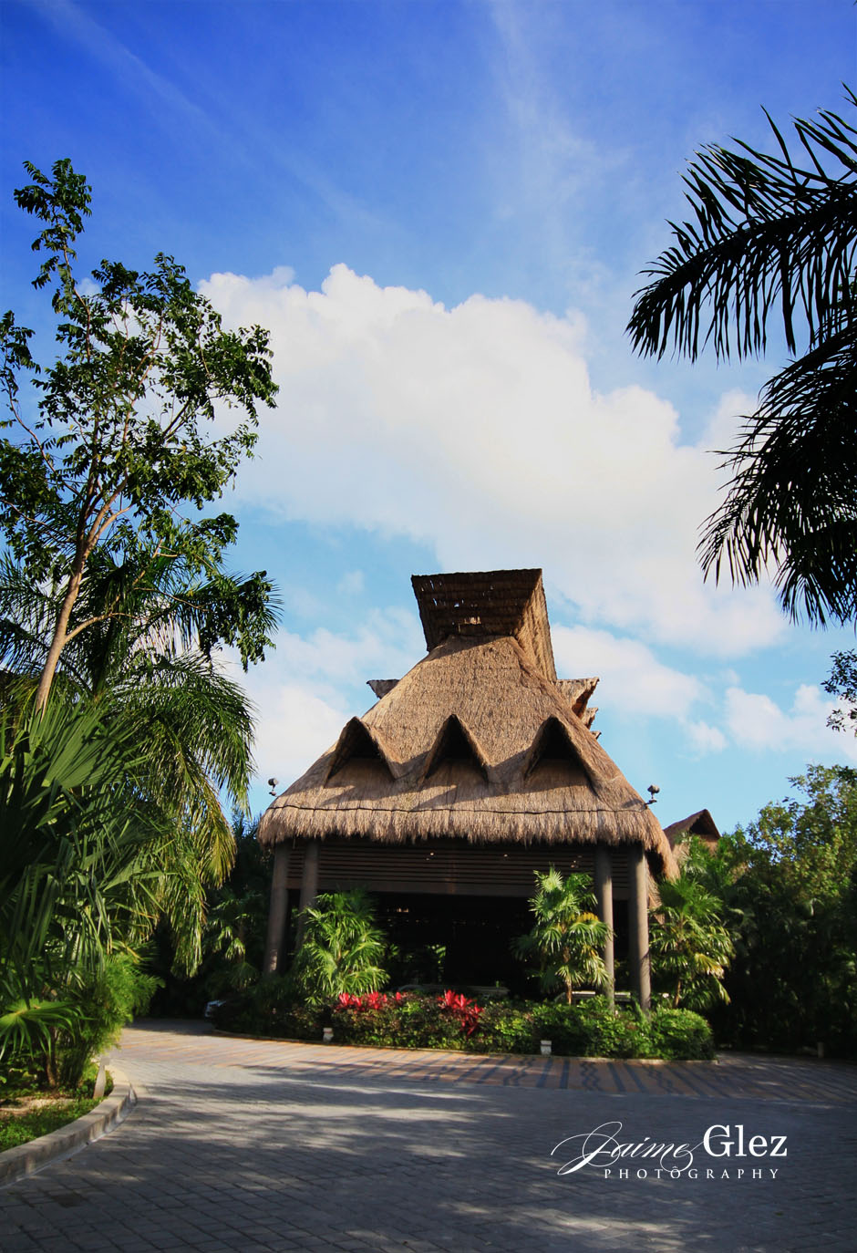 mayan palace riviera maya weddings 1.jpg