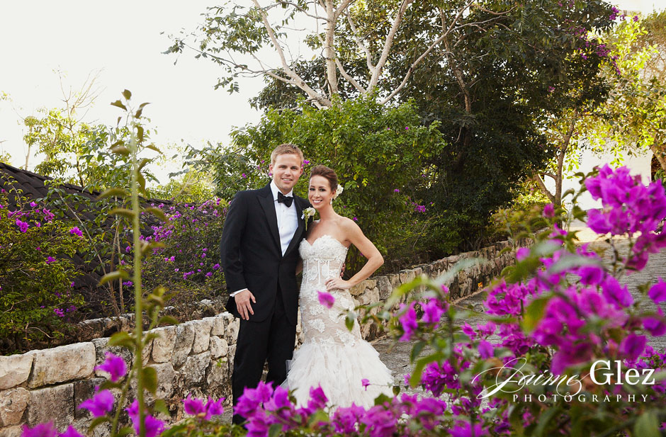 xcaret wedding photography.jpg