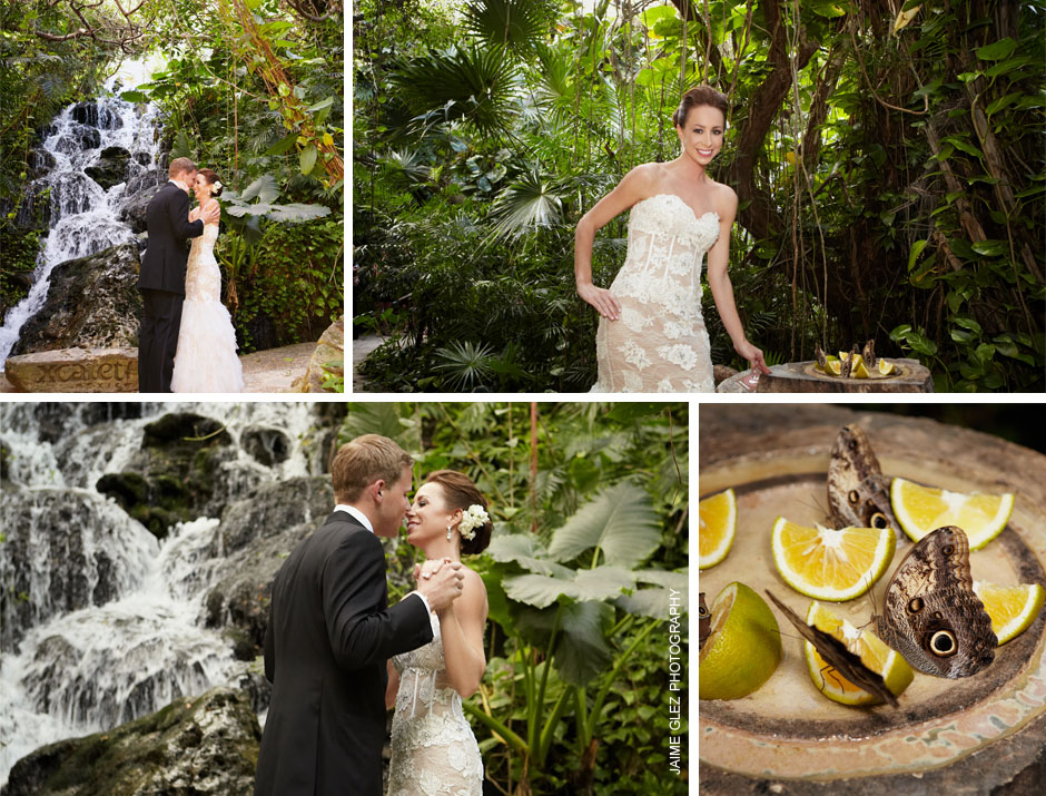 xcaret wedding photography 1.jpg