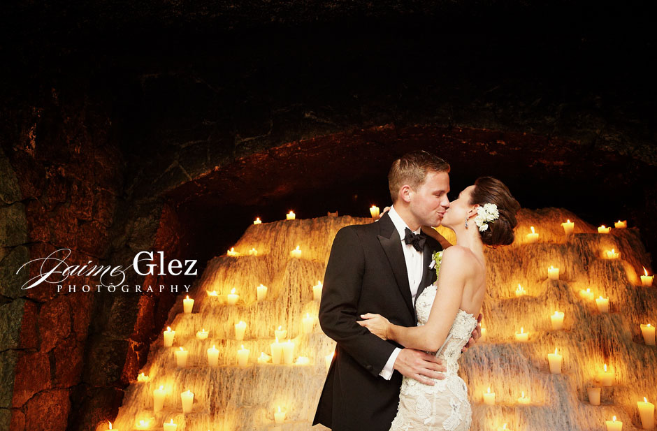 xcaret wedding photography 3.jpg