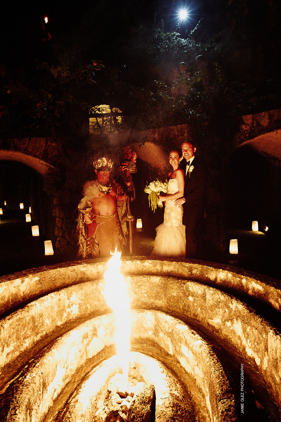 xcaret wedding photography 22.jpg