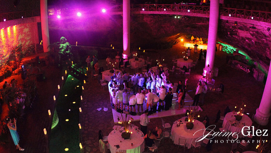xcaret weddings cave 11.jpg