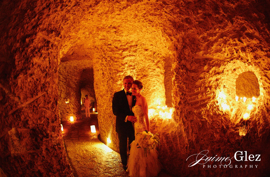 xcaret weddings cave.jpg