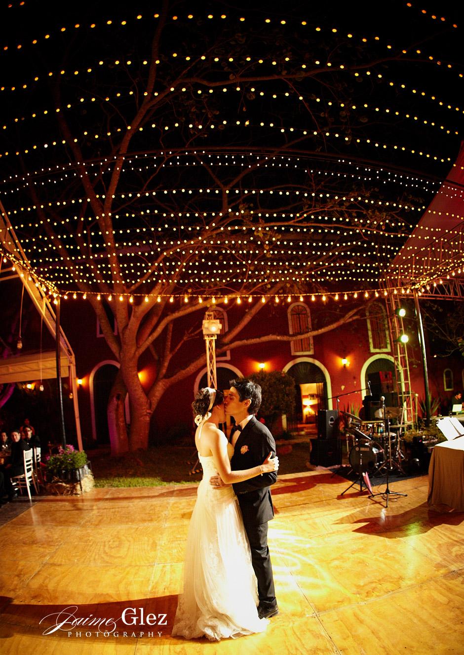 hacienda santa cruz wedding photography 24
