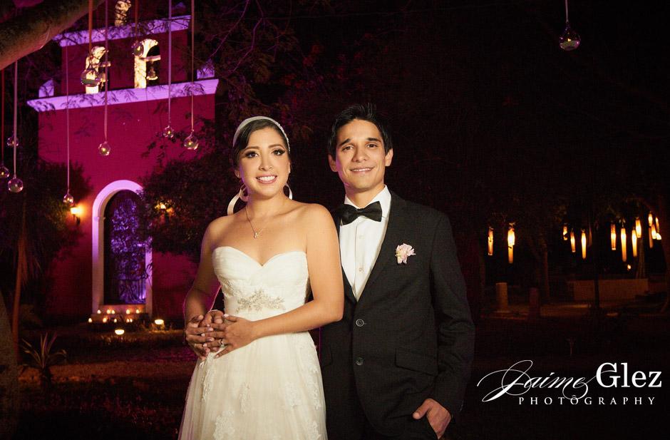 hacienda santa cruz wedding photography 19