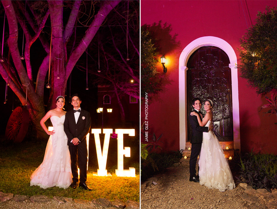 Hacienda-Santa-Cruz-wedding-photography 11.jpg