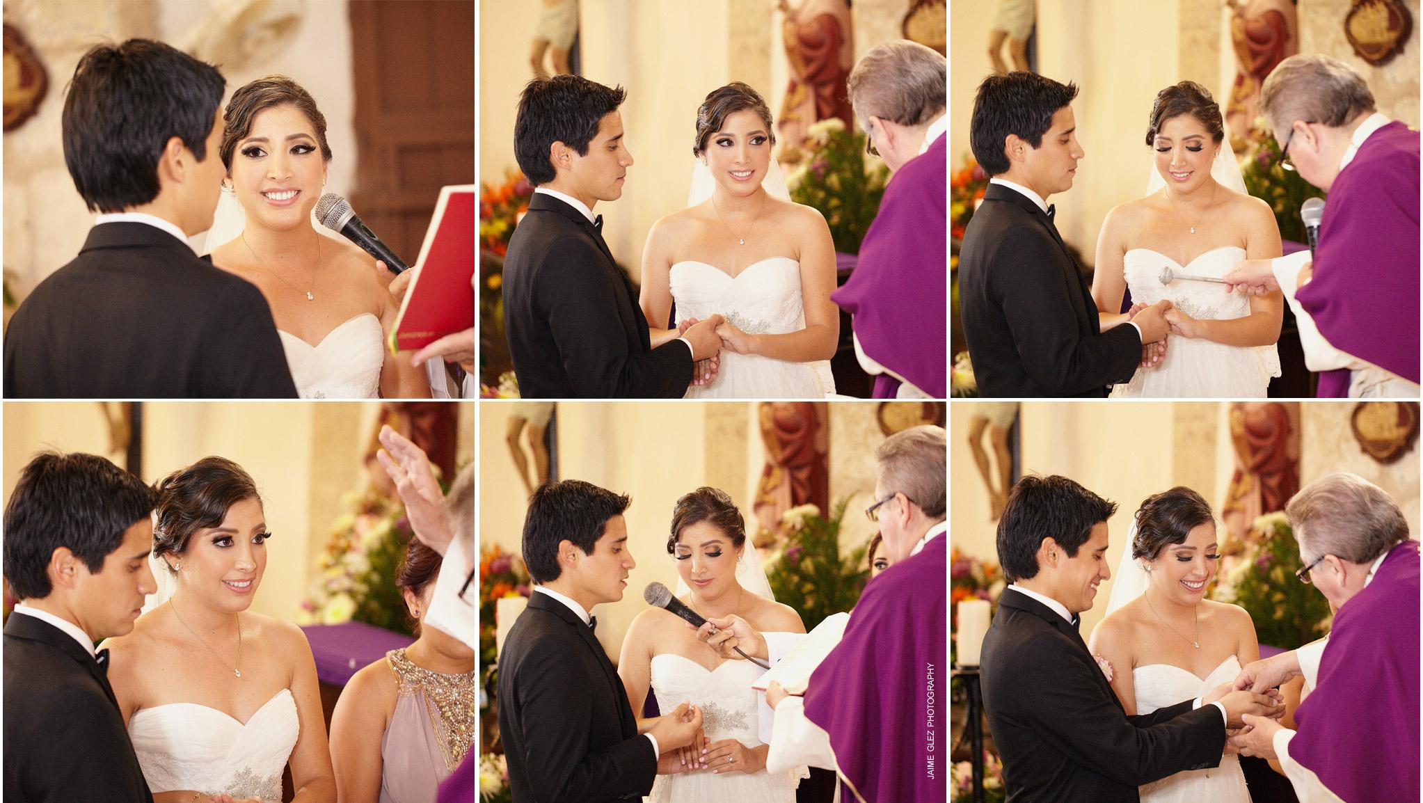 wedding in merida mexico 2