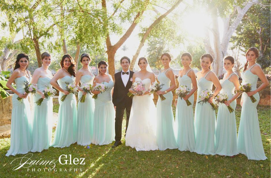hacienda santa cruz wedding photography 7