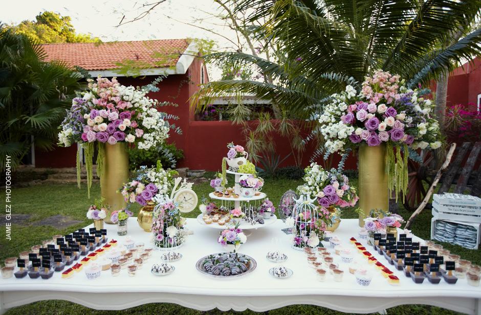 hacienda santa cruz wedding photography 14