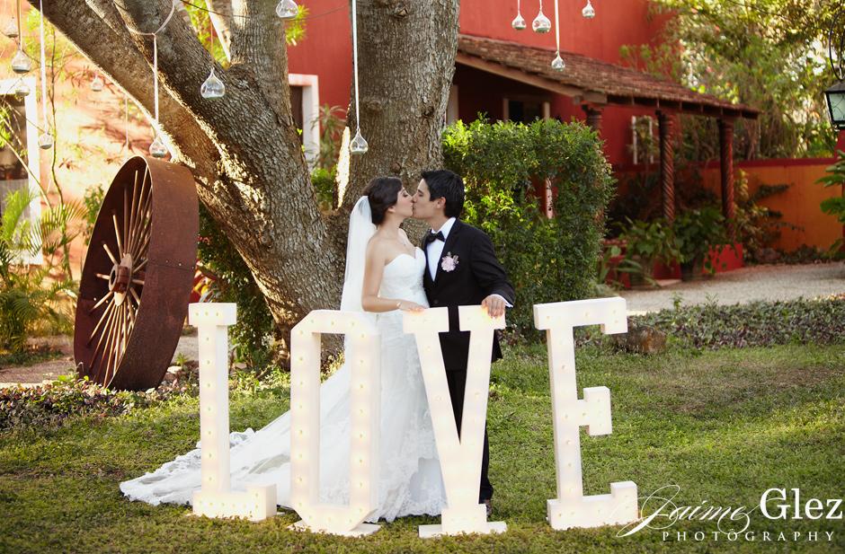 hacienda santa cruz wedding photography 17